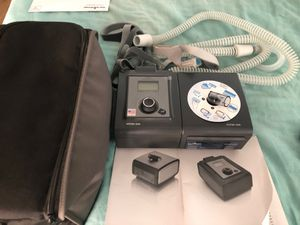 Phillips CPAP Remstar Plus for Sale in Eastvale, CA