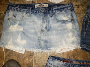 Hollister skirt for Sale in Vancouver, WA
