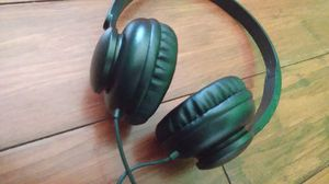 Headphones for Sale in Raleigh, NC