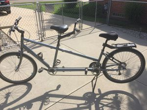 Trek Bike for Sale in Sterling Heights, MI