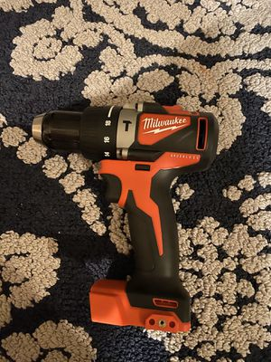 Hammer drill driver for Sale in Raeford, NC