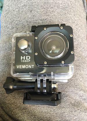 GoPro HD1080 for Sale in Boston, MA