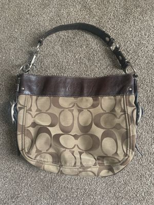 Coach Purse for Sale in Oceanside, CA