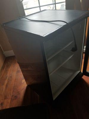Mini fridge for Sale in Sudley Springs, VA