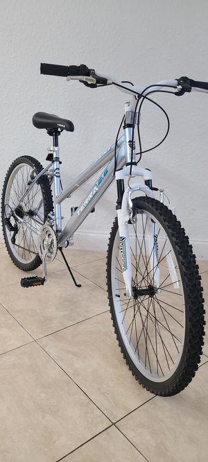 """26 """" Kent Women Bike for Sale in Pembroke Pines, FL"""