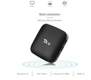 TX-2 KODl BOX Streaming Media Player - Live TV, M0VIES , SH0WS, SPORTS -- FREE!!! for Sale in Miami, FL