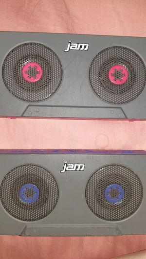 Jam Rewind Speaker for Sale in Trout Run, PA