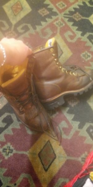 Used girl boots for Sale in San Antonio, TX