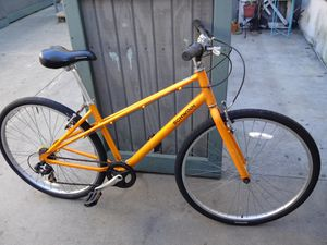 Bike for Sale in Montebello, CA