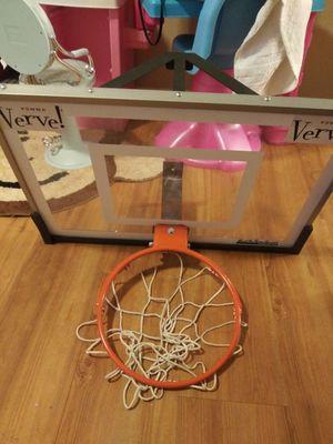 Basketball hoop for Sale in South Salt Lake, UT