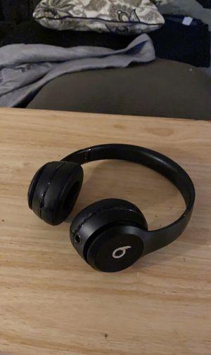 Wiresless beats headphones for Sale in Monroe Township, NJ