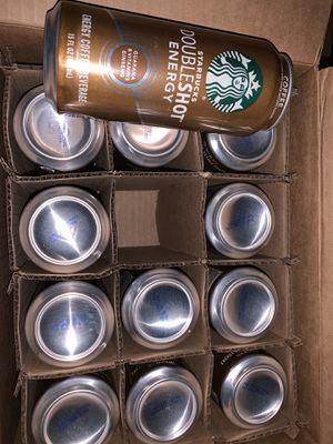 Starbucks for Sale in Phoenix, AZ