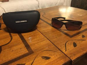 sunglasses for Sale in Gordon, PA