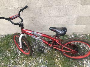 Kids bike! for Sale in Ontario, CA