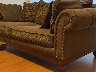 Beautiful Couch for Sale in Oregon City,  OR