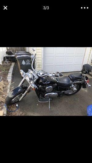 Moto Kawasaki 1500 for Sale in Greenwich, CT