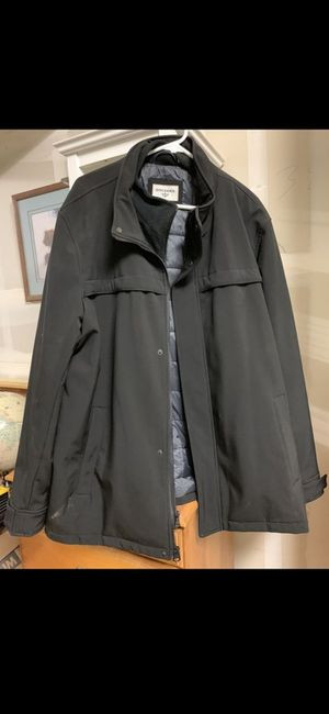 Xxl Dockers jacket (waterproof) for Sale in Hayward, CA
