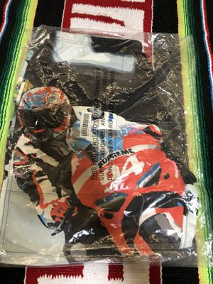 Supreme racing water shorts for Sale in Lynnwood, WA