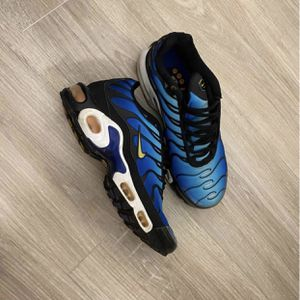 Nike Air Max Plus for Sale in Milwaukee, WI