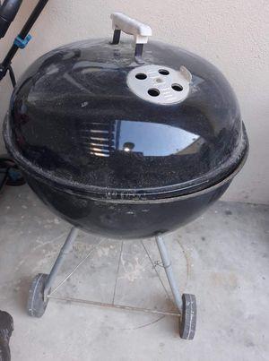 Bbq grill for Sale in Santa Ana, CA