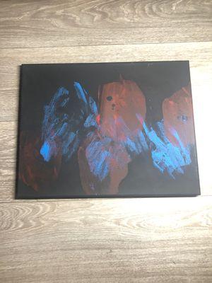 Painting for Sale in Alpharetta, GA