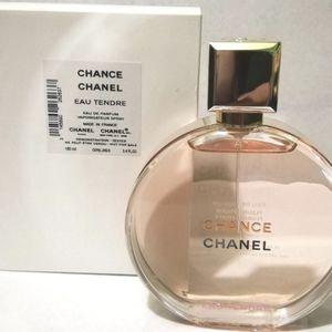 Chance Chance Eau Tendre for Sale in Huntington Beach, CA