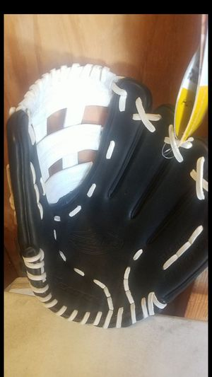 Fastpitch softball glove ,Easton Stealth for Sale in Whittier, CA