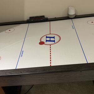 Harvard Air Hockey Table for Sale in Easton, CT