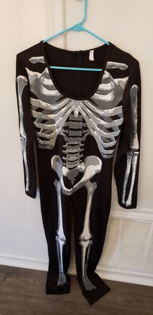 Halloween costume for Sale in Bethesda, MD