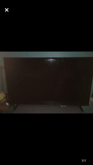 Vizio TV for Sale in Longview, TX
