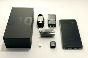 Samsung S10 Trade for Sale in Flowery Branch, GA