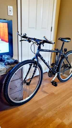 MARIN size 26 for Sale in Los Angeles, CA
