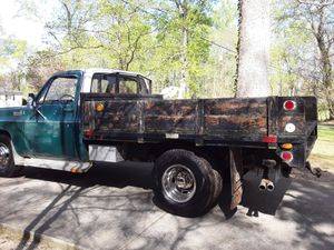 Chevrolet truck for Sale in High Point, NC