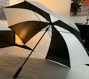 """BRAND NEW"" umbrellas ☔️ for Sale in Portland, OR"