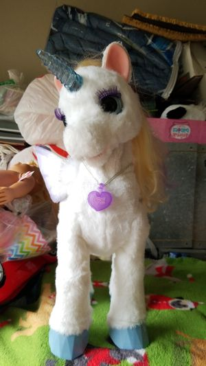 FurReal friends for Sale in Austin, TX
