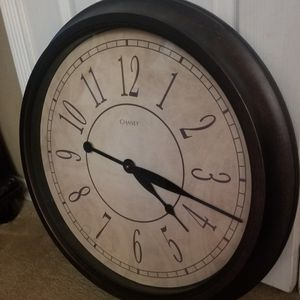 Clock for Sale in Houston, TX