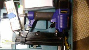 Nail gun for Sale in North Olmsted, OH