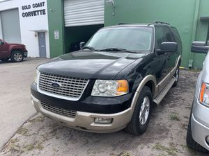 2006 Ford Expedition for Sale in Oakland Park, FL