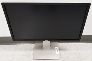 "Dell P2414Hb 24"" 60Hz 8ms Computer Monitor Good Shape for Sale in Austin, TX"