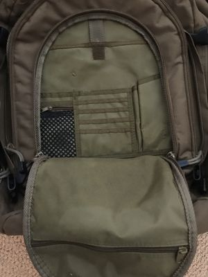 Piper Gear Tactical Backpack for Sale in Manassas, VA