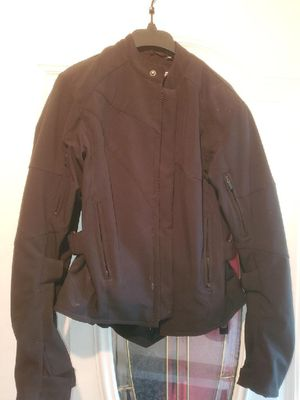 Riding Coat Medium for Sale in North Olmsted, OH