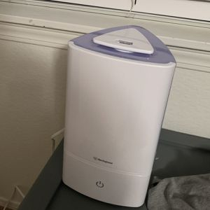 Westinghouse Humidifier for Sale in Gresham, OR
