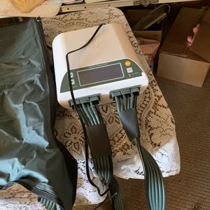 Sequential Compression Device By Airos for Sale in Port St. Lucie, FL
