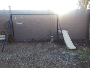 For kids $95 o.b.o for Sale in Mesa, AZ