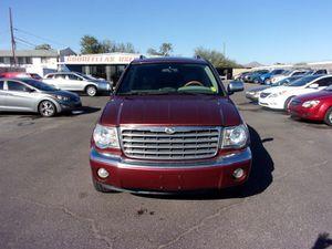 2007 Chrysler Aspen for Sale in Mesa, AZ