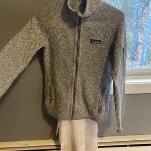 Patagonia Zip Up for Sale in Weare, NH