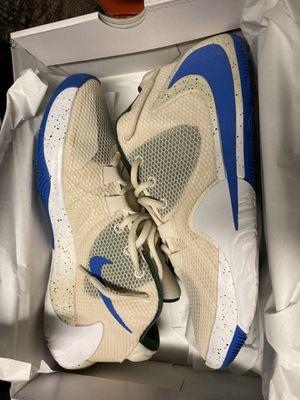 Zoom Freak 1 Nike for Sale in Philadelphia, PA