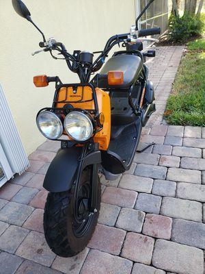 Honda Ruckus for Sale in Jupiter, FL