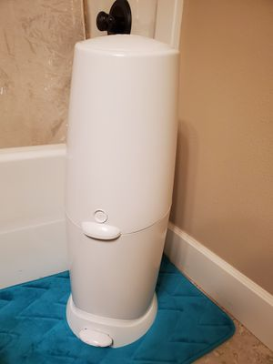 Diaper Genie for Sale in Cedar Mill, OR
