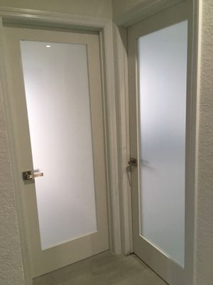 Puertas de interior/Interior Doors for Sale in Miami, FL